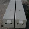 Balk och pelare i armerad betong