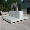 Fundament i betong till belysningsmaster, fordonsvågar, drivmedelsstationer, bostadsprojekt och mycket mer.