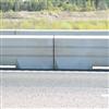 GPLINK betongräcken