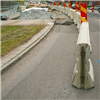 GPLINK 1.5 betongräcken
