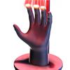 Vibenite skriver ut i 3D