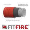 FitFire® insatsrör