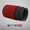 FitFire® renoveringsfoder