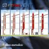 FitfireVent kompositfoder
