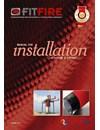 Manual för installation av FitFire & FitFire+