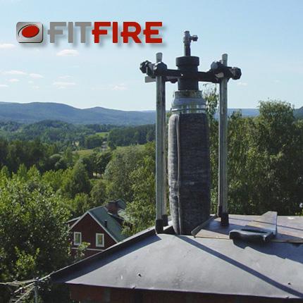 Fitfire kompositfoder