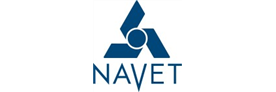 Navet Analytics AB