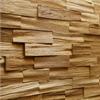 Interior Wood väggpanel Random, ek