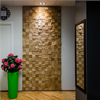 Interior Wood OÜ