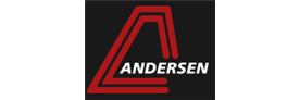Andersen Contractor AB