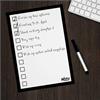 WriteyBoard Notepad