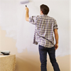 WriteyBoard 1-part Dry Erase Paint