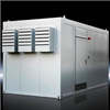 Rittal Data Centre Container DCC