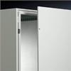 Rittal EMC EMC-sidogavlar för TS