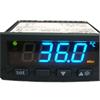 Unilec Elektroniska termostater