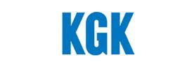 KG Knutsson AB