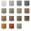 DECO Pigment, standardpigment Clay Stone