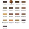 DECO Pigment