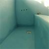ClayLime Tadelakt Pro kalkputs i badkar/badrum
