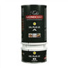 Rubio Monocoat Oil Plus 2C hårdvaxolja