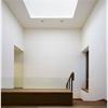 DECO Tierrafino iPaint lerfärg på vägg och tak