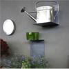 DECO Tierrafino T-paint på vägg