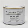 DECO Ytbehandlingar PerfectWax