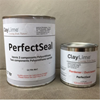 ClayLime PerfectSeal ytbehandling
