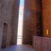 Tierrafino Finish lerputs, lerfärg som slutfinish på väggar inomhus