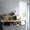 Tierrafino Listro lerstuckatur i kök