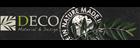 DECO Material & Design