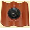 Pan-a-tub rör- och kabelgenomföring