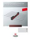 Teknisk katalog