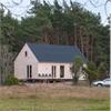 LEVA naturvänligt på Gotland AB