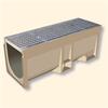Elkington Drain 300 ytavvattningssystem