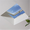 Elkington Dome takljuskupoler