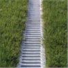 Elkington Drain ytavvattningssystem