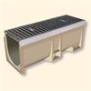 Elkington-Drain 300 ytavvattningssystem