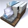 Elkington Slotdrain Ytavvattningsystem