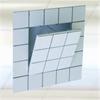 Elkington System F3 vägglucka för kakel och klinker