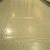 Elkington Visedge inspektionslucka i golv