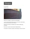 Elkington Waldor 50 vägglucka