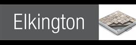Elkington AB