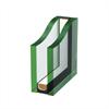 AGC Asahi värmeabsorberande glas