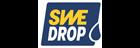 SweDrop AB