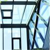 Emmaboda SGG Cool-Lite Xtreme 60/28