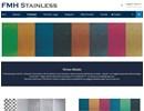 FMH Rimex Metals på webbplats