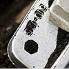 Melins sandgjutna plåtpressningsverktyg i Kirksite