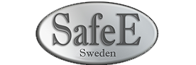 SafeE AB