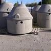 3-kammarbrunnar